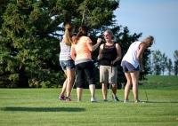 Golf Tourney9
