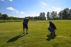 Golf_Tourney1