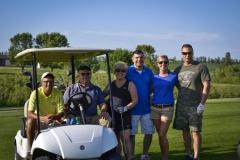 Golf_Tourney11