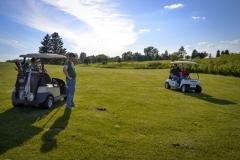 Golf_Tourney5