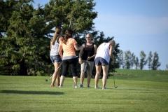 Golf_Tourney8